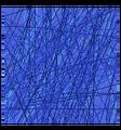 Thumbnail for version as of 02:00, September 9, 2014