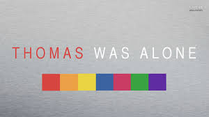File:Thomas was alone title 1.jpg