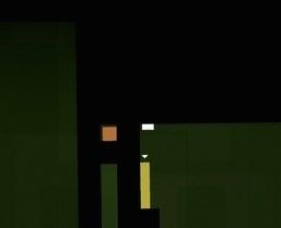 File:Thomas-Was-Alone-small-345.jpg