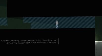 File:Thomas-Was-Alone-small-644.jpg