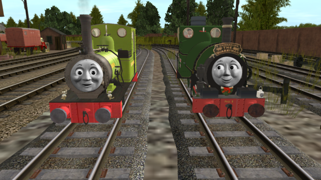 File:Trainz 2016-09-27 17-11-22-27.png