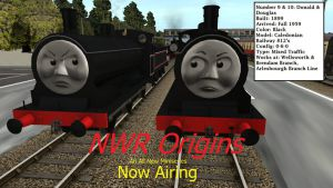 File:Nwr origins poster 6 by thomas1edward2henry3-d9mjm5r.jpg