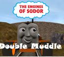 Double Muddle