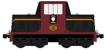 NDTno6