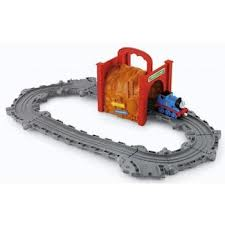 File:Tidmouth tunnel starter set.jpg