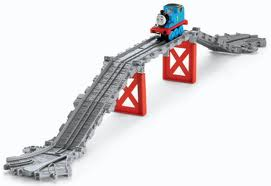 File:Bridge Track.jpg