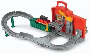 File:Sodor Dieselworks Set.jpg