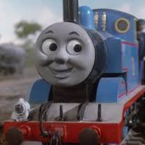 File:Season 2 Thomas.jpg