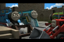 File:Connor with Percy,Jack and Thomas.png