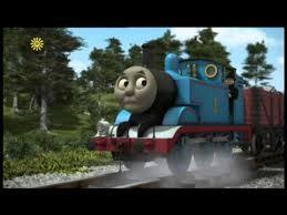 File:Season 17 Thomas.jpg