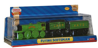File:2013 Wooden Railway Flying Scotsman in box.jpg