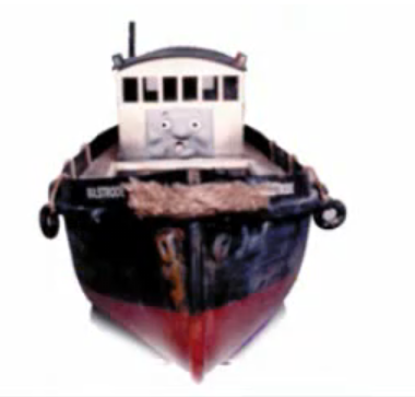 File:The real bulstrode.png