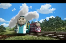 File:Connor on and Caitlin on the move.png