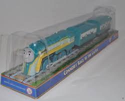 File:Trackmaster Connor in box.jpg
