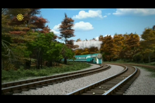 File:Connor racing round the bend.png