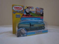 File:Take n play Connor in box.jpg