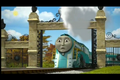 Thumbnail for version as of 16:27, October 6, 2013