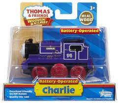 File:Battery powered charlie.jpg