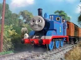File:Season 3 Thomas.jpg