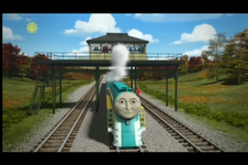 File:Connor racing Bill.png