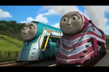 File:Connor and Caitlin on the Mainland.png