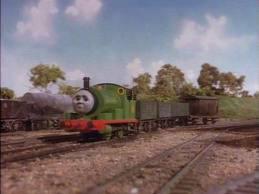 File:Season 2 Percy.jpg