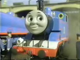 File:Season 4 Thomas.jpg