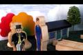 Thumbnail for version as of 00:12, November 26, 2013