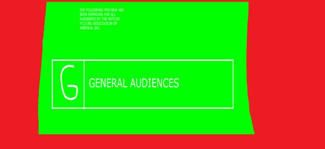 File:Rating Logo.png