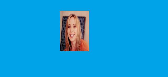 File:Best Lady Voice.png