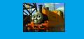 Thumbnail for version as of 02:29, September 9, 2011