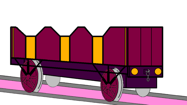 File:Lady's Open-Topped Carriage.png