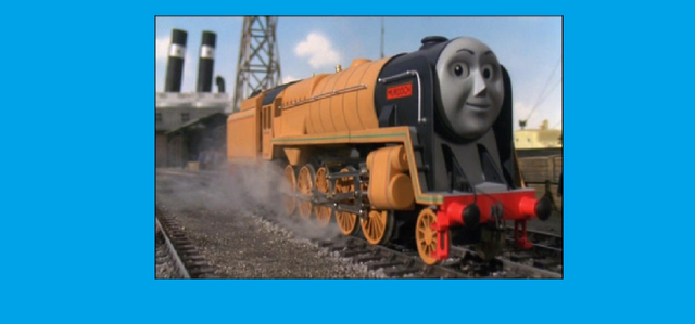 File:Murdoch in Thomas and Friends the Magical Railroad Adventures.png