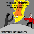Thumbnail for version as of 22:08, September 27, 2011
