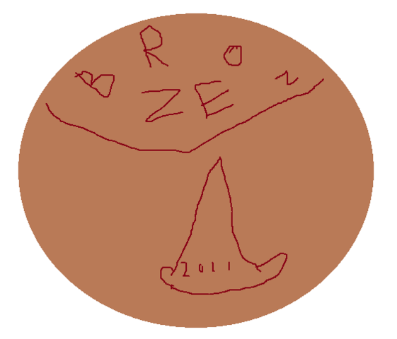 File:2011bronze.png