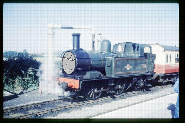 File:Sweetchick91 the gwr engine.jpg