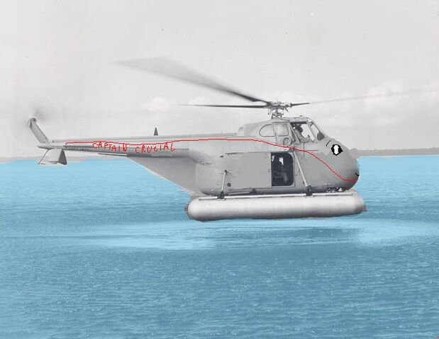 File:Captaincrucial the helicopter.jpg