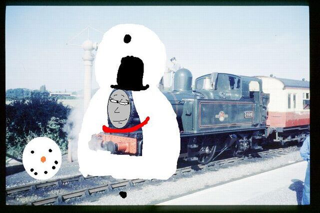 File:Sweetchick91 the snow engine.jpg
