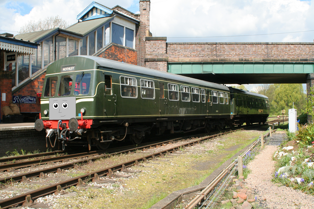 File:Anson06 the Diesel Railcar Small Version.PNG