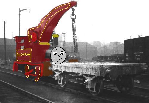 File:Thomfunk the crane engine.jpg