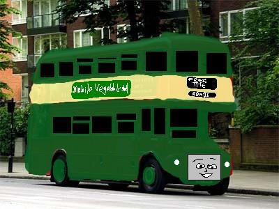 File:Thomasfan4 the veggiebus.jpg