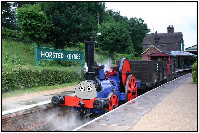 File:Felix Cheng the railway traction engine.PNG