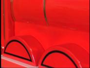 RedPaint43