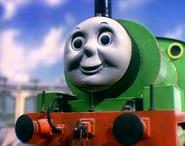 Percy6