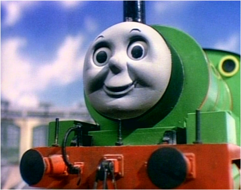 File:Percy6.png