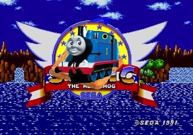 File:Thomas The Toasthogv.2.jpg