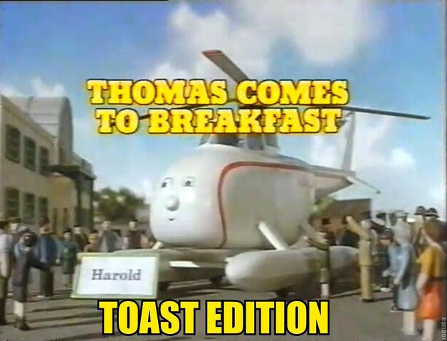 File:ThomasComestoBreakfastToastEdition.jpg