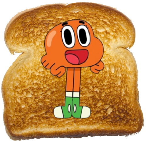 File:Darwin on Toast.png