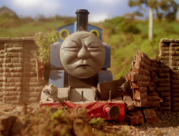 File:ThomasandtheSpecialLetter37.png