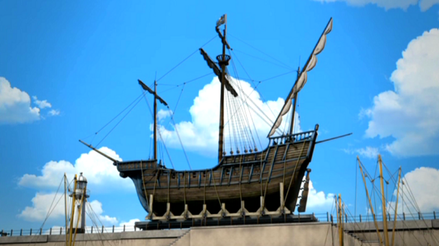 File:ThePirateShip.png
